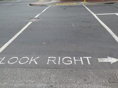 "Wellington <a style=""margin-left:10px; font-size:0.8em;"" href=""http://www.flickr.com/photos/83080376@N03/16909927875/"" target=""_blank"">@flickr</a>"