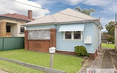 108 Woodstock St, Mayfield NSW