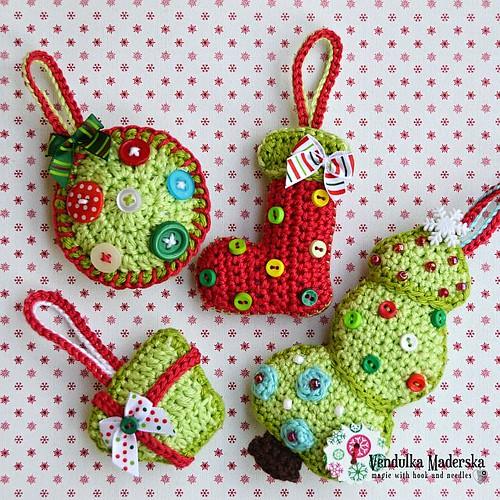 Merry Christmas :-) - christmas decoration