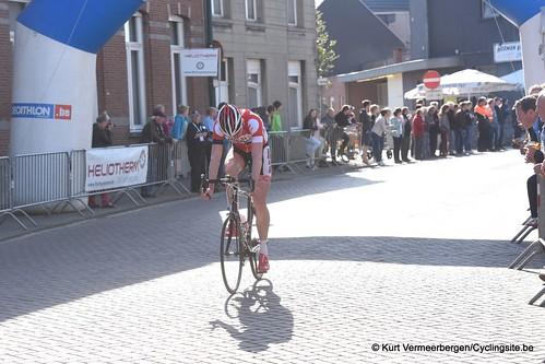 1000 euro race (460)
