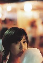 小野恵令奈 画像92