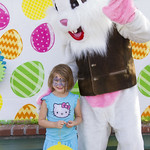 "Alpine Easter Bunny • <a style=""font-size:0.8em;"" href=""http://www.flickr.com/photos/52876033@N08/17090967701/"" target=""_blank"">View on Flickr</a>"
