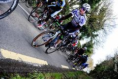 The Newbridge Grand Prix, 2015 (sjrowe53) Tags: ireland cycling junior a3 a1 a4 newbridge a2 kildare seanrowe cycleracing newbridgegp