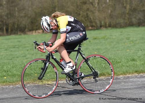 PK Antwerpen tijdrijden 2015 (253)