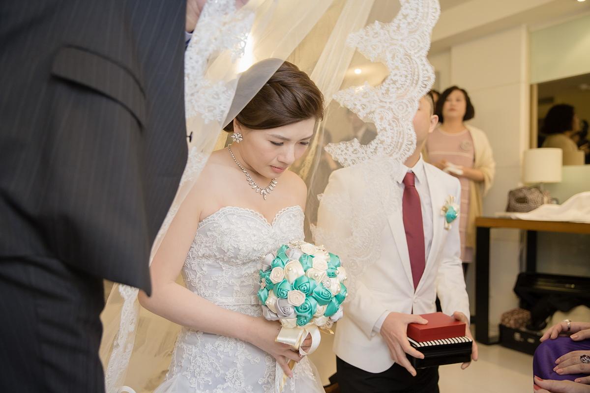 婚攝 福華飯店