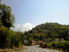 20140816_122907 (murti6128) Tags: blacksea karadeniz ordu memleketordu