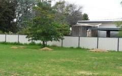 63A Howlong Road, Burrumbuttock NSW