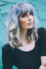 Raissa (Teri Hofford Photography) Tags: portrait beauty fashion hair photography model winnipeg skin outdoor makeup terihoffordphotography