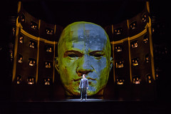 How to Stage an Opera: Opening the inner world of <em>Król Roger</em>