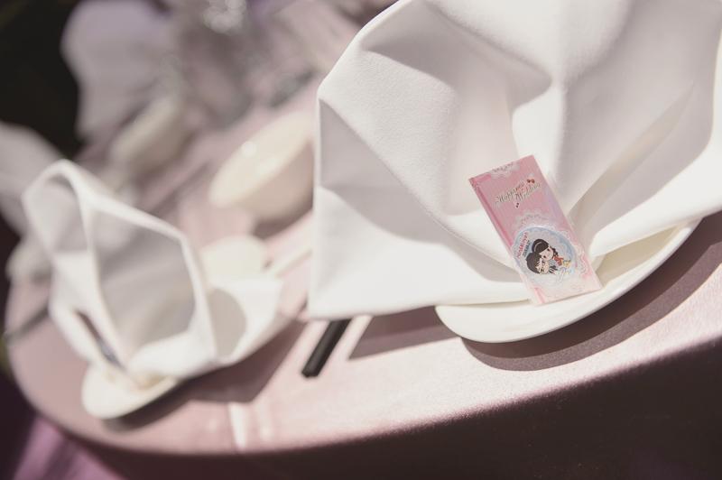 17687924565_d26d34e49e_o- 婚攝小寶,婚攝,婚禮攝影, 婚禮紀錄,寶寶寫真, 孕婦寫真,海外婚紗婚禮攝影, 自助婚紗, 婚紗攝影, 婚攝推薦, 婚紗攝影推薦, 孕婦寫真, 孕婦寫真推薦, 台北孕婦寫真, 宜蘭孕婦寫真, 台中孕婦寫真, 高雄孕婦寫真,台北自助婚紗, 宜蘭自助婚紗, 台中自助婚紗, 高雄自助, 海外自助婚紗, 台北婚攝, 孕婦寫真, 孕婦照, 台中婚禮紀錄, 婚攝小寶,婚攝,婚禮攝影, 婚禮紀錄,寶寶寫真, 孕婦寫真,海外婚紗婚禮攝影, 自助婚紗, 婚紗攝影, 婚攝推薦, 婚紗攝影推薦, 孕婦寫真, 孕婦寫真推薦, 台北孕婦寫真, 宜蘭孕婦寫真, 台中孕婦寫真, 高雄孕婦寫真,台北自助婚紗, 宜蘭自助婚紗, 台中自助婚紗, 高雄自助, 海外自助婚紗, 台北婚攝, 孕婦寫真, 孕婦照, 台中婚禮紀錄, 婚攝小寶,婚攝,婚禮攝影, 婚禮紀錄,寶寶寫真, 孕婦寫真,海外婚紗婚禮攝影, 自助婚紗, 婚紗攝影, 婚攝推薦, 婚紗攝影推薦, 孕婦寫真, 孕婦寫真推薦, 台北孕婦寫真, 宜蘭孕婦寫真, 台中孕婦寫真, 高雄孕婦寫真,台北自助婚紗, 宜蘭自助婚紗, 台中自助婚紗, 高雄自助, 海外自助婚紗, 台北婚攝, 孕婦寫真, 孕婦照, 台中婚禮紀錄,, 海外婚禮攝影, 海島婚禮, 峇里島婚攝, 寒舍艾美婚攝, 東方文華婚攝, 君悅酒店婚攝,  萬豪酒店婚攝, 君品酒店婚攝, 翡麗詩莊園婚攝, 翰品婚攝, 顏氏牧場婚攝, 晶華酒店婚攝, 林酒店婚攝, 君品婚攝, 君悅婚攝, 翡麗詩婚禮攝影, 翡麗詩婚禮攝影, 文華東方婚攝
