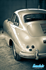 "Porsche 356 Pre-A • <a style=""font-size:0.8em;"" href=""http://www.flickr.com/photos/54523206@N03/27728755953/"" target=""_blank"">View on Flickr</a>"