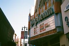 1604 California Olympus 35RC Superia 40011 (nooccar) Tags: california ca film analog losangeles superia400 olympus35rc filmphotography ilovefilm nooccar dontstealart devonchristopheradams devoncadams photobydevonchristopheradams contactmeforusage