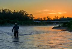 DSC_4308 (bfossli) Tags: fishing salmonfishing flyfishing norway