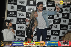 "Foto João Paulo Brito (76) • <a style=""font-size:0.8em;"" href=""http://www.flickr.com/photos/58898817@N06/27887865563/"" target=""_blank"">View on Flickr</a>"
