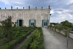 Firenze (Emma Nibaru) Tags: nikon nikond7200 firenze florence boboli boboligarden