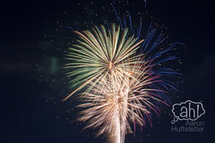 EP Fireworks-35 (HuffDaddyATL) Tags: georgia fireworks eastpoint