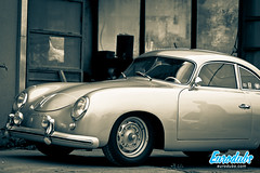 "Porsche 356 Pre-A • <a style=""font-size:0.8em;"" href=""http://www.flickr.com/photos/54523206@N03/28062610650/"" target=""_blank"">View on Flickr</a>"