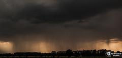 untitled-25 (Kajetan Ciesielski) Tags: light sky cloud sun storm rain shadows outdoor shelf sunrays d40 niokon nikond40 pallas135