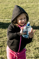 20160709_0870_7D2-90 Kaylee wants to squirt me with water (johnstewartnz) Tags: canon eos rugby ethan 70200 70200mm yabbadabbadoo 7d2 ripparugby 7dmarkii canonapsc hornbrrfc edgarmacintoshpark maristalbion