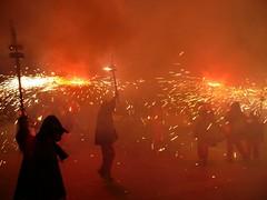 Fireworks , Diables (42) (calafellvalo) Tags: noche fireworks calafell fuegosartificiales nit plvora traca diables masclet calafellvalo castelldefoc diablesdecalafell guaitels festamajordecalafell diablesfireworksfuegosartificialescalafellcalafellvalo