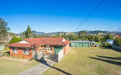 Address available on request, Gresford NSW