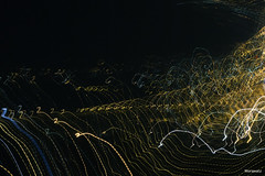 _MG_5663 (Morawatz) Tags: light night dark longexp draw lines psychedelic abstract