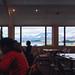 KOHAN Japanese Restaurant Lake Tekapo