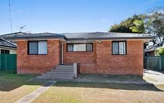 7 Maxwells Avenue, Ashcroft NSW