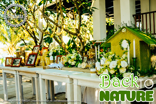 Braham-Wedding-Concept-Portfolio-Back-To-Nature-1920x1280-17