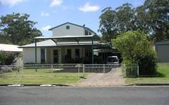 8 Heron Street, Nerong NSW