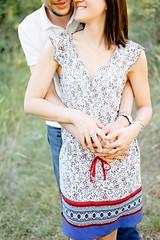 Couple (matbau) Tags: couple amour love sun sunset light exposition contre jour