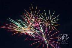 EP Fireworks-20 (HuffDaddyATL) Tags: georgia fireworks eastpoint