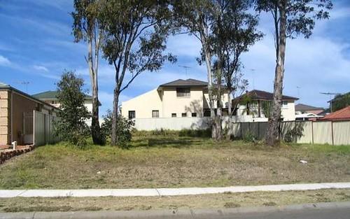 10 Coronation Drive, Green Valley NSW