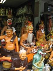 Bangkok_photo_2010 (49) (Sasha India) Tags: travel thailand asia bangkok 旅行 泰國 曼谷 여행 タイ سفر путешествия バンコク ประเทศไทย תאילנד 태국 путешествие בנגקוק мандри 방콕 กรุงเทพมหานคร بانكوك ব্যাংকক تايلاند бангкок подорожі تایلند азия यात्रा بانکوک பயண ভ্রমণ थाईलैंड தாய்லாந்து การท่องเที่ยว אַרומפאָרן बैंकाक থাইল্যান্ড реальныйбангкок לִנְסוֹעַ באַנגקאָק טיילאַנד பாங்காக்