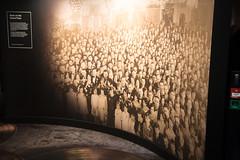 Ireland 2016 Dublin (ksvrbrg) Tags: dublin epicireland museum heritage irish history irishheritage irishhistory