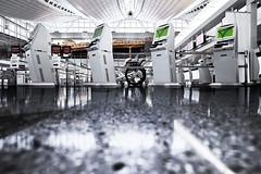 dp0q_160722_A (clavius_tma-1) Tags: dp0 quattro sigma  hanedainternationalairport floor ceiling  tokyo