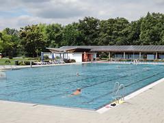 Bademaxx Speyer (Magdeburg) Tags: speyer deutschland germany pfalz baden schwimmen kinder kids bathing swimming children bathe pool float child