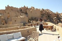 Al-Babinshal gets my vote for the most authentic hideaway in Siwa Oasis. #egypt http://ift.tt/2aInFjE (THE GLOBAL GIRL) Tags: globalgirl globalgirlndoema global girl travel ndoema theglobalgirlcom theglobalgirltravels travels globalliving globallifestyle wanderlust theglobalgirllifestyle egypt africa middleeast northafrica aiwa siwaoasis desert libyandesert whitedress celebritystyle fashion harempants tribalpants bohochic bohemianchic naturalhair curlyhair beauty celebritybeauty sustainablearchitecture sustainable greenarchitecture greenliving ecofriendly berber berberdecor siwa theglobalgirl