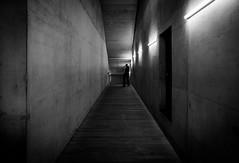 What we do (Mr.MinuteMan) Tags: tatemodern tatemodernswitchhouse southwark bankside switchhouse london concrete brutal brutalism brutalist abstract sonya6300 zeisslens zeisstouit12mm
