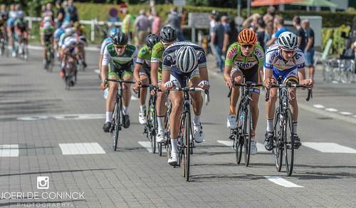 Ronde van Vlaanderen 2016 (144)
