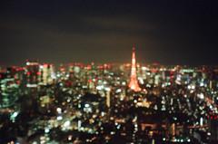 -29 (UME2nd) Tags: fujifilm japan natura classica