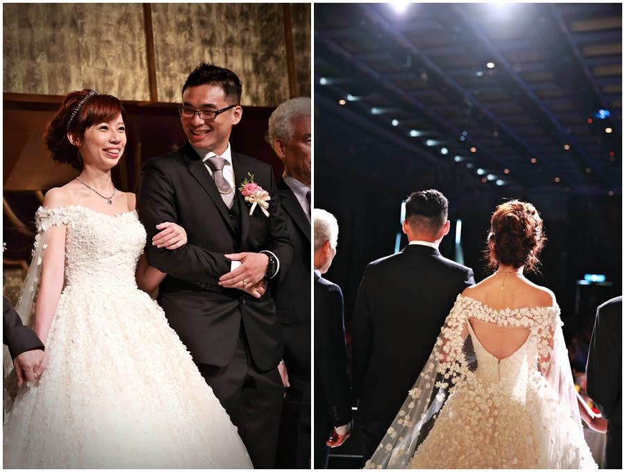 婚攝推薦,搖滾雙魚,婚禮攝影,台北大直典華,婚攝,婚禮記錄,婚禮,優質婚攝