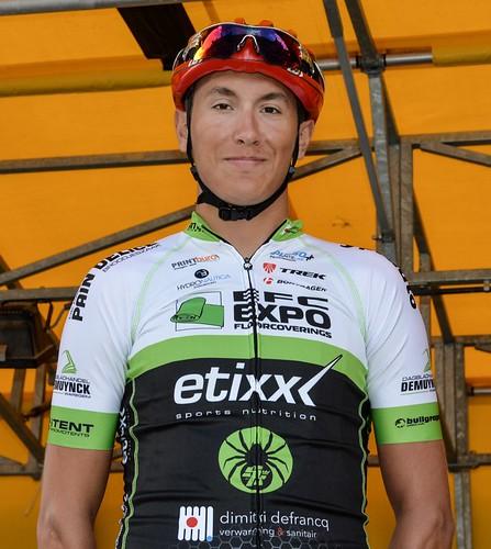 Ronde van Vlaanderen 2016 (51)