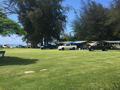20160902-IMG_1878.jpg (rtenkroode) Tags: hanaleibay hawaii kauai roadtrip usa