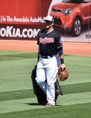 YanGomes front (jkstrapme 2) Tags: baseball jock catcher bulge jockstrap