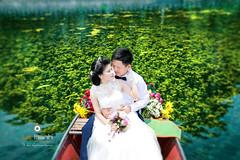 nh Ci p Tam Cc (Le Manh Studio / Photographer) Tags: ao cuoi le manh studio o ci l mnh bridal wedding weddingdress designer anhcuoidep aocuoininhbinh aocuoilemanh fashion anh x tin vy ui c di trng an tam ip cc hoa bng lng tm phim trng lemanh photographer photography cng vin vn nhn ng st ga ninh bnh nh p ninhbinh mc chu sn la gic mch i ch bokeh bch ng hong hn h yn thng d hevenlove vn long cc phng