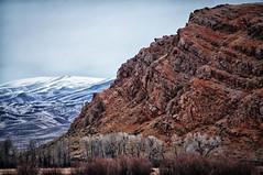 a midwinter day (Alvin Harp) Tags: montana rocky mountains naturesbeauty nature sonynex5n january 2013 teamsony alvinharp lightroomcc