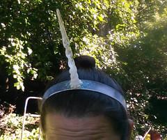 Unicorn Horn, Unicorn Horn Headband, Glitter, Unicorn Costume... (artforahome) Tags: blog unicorn horn headband costume halloween power