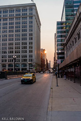 IMG_6041 (kell.baldwin) Tags: chicago skyscrapper