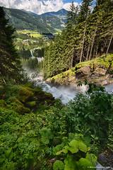 20160816133830 (Henk Lamers) Tags: austria krimml nationalparkhohetauern osttirol wasserweltenkrimml